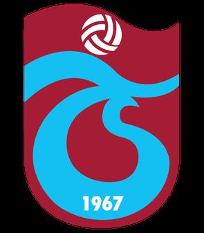 Trabzonspor.png