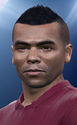 Ashley cole.png