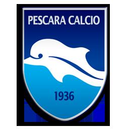 PescaraCalcio.png