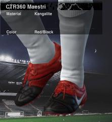 Boot5.jpg