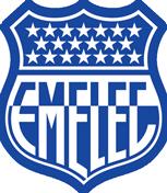 Emelec.png