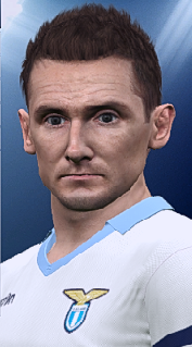 Klose.png