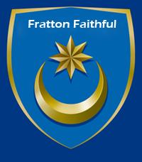 Fratton Faithful.png