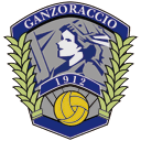 Ganzoraccio.png