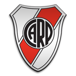 RiverPlatelogo.png