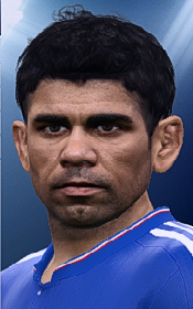 Diego costa.png