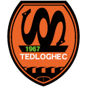 Tedloghec.png