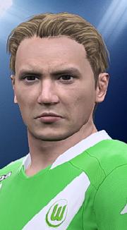 Bendtner.png