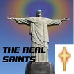 The Real Saints.jpg