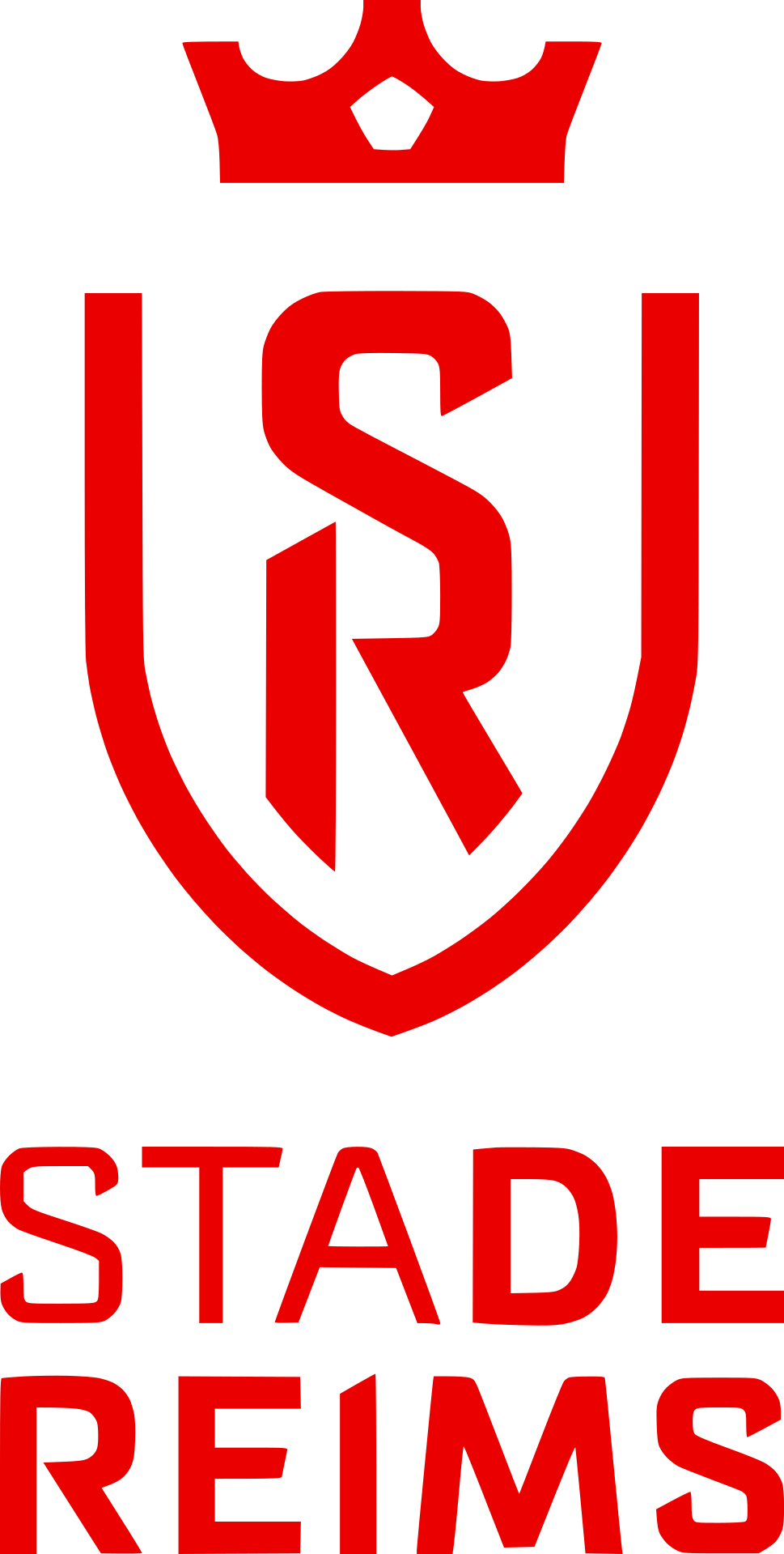 StadedeReims.png