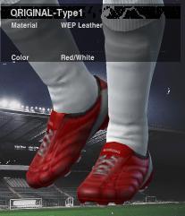 Boot15.jpg