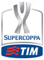 Supercoppa TIM.png