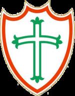 Portuguesa.png