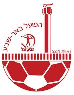 Hapoel Beer-Sheva.png