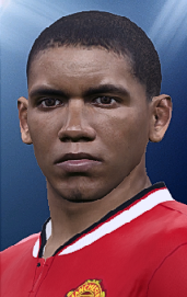 Smalling.png