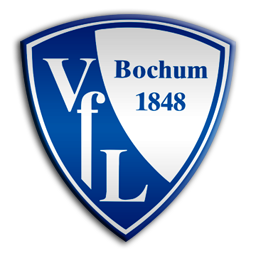 Bochum.png