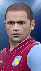 Joe cole.png