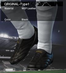 Boot12.jpg