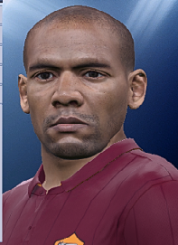Maicon.png