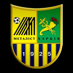 Metalist Kharkiv.png