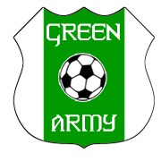 Green Army.png