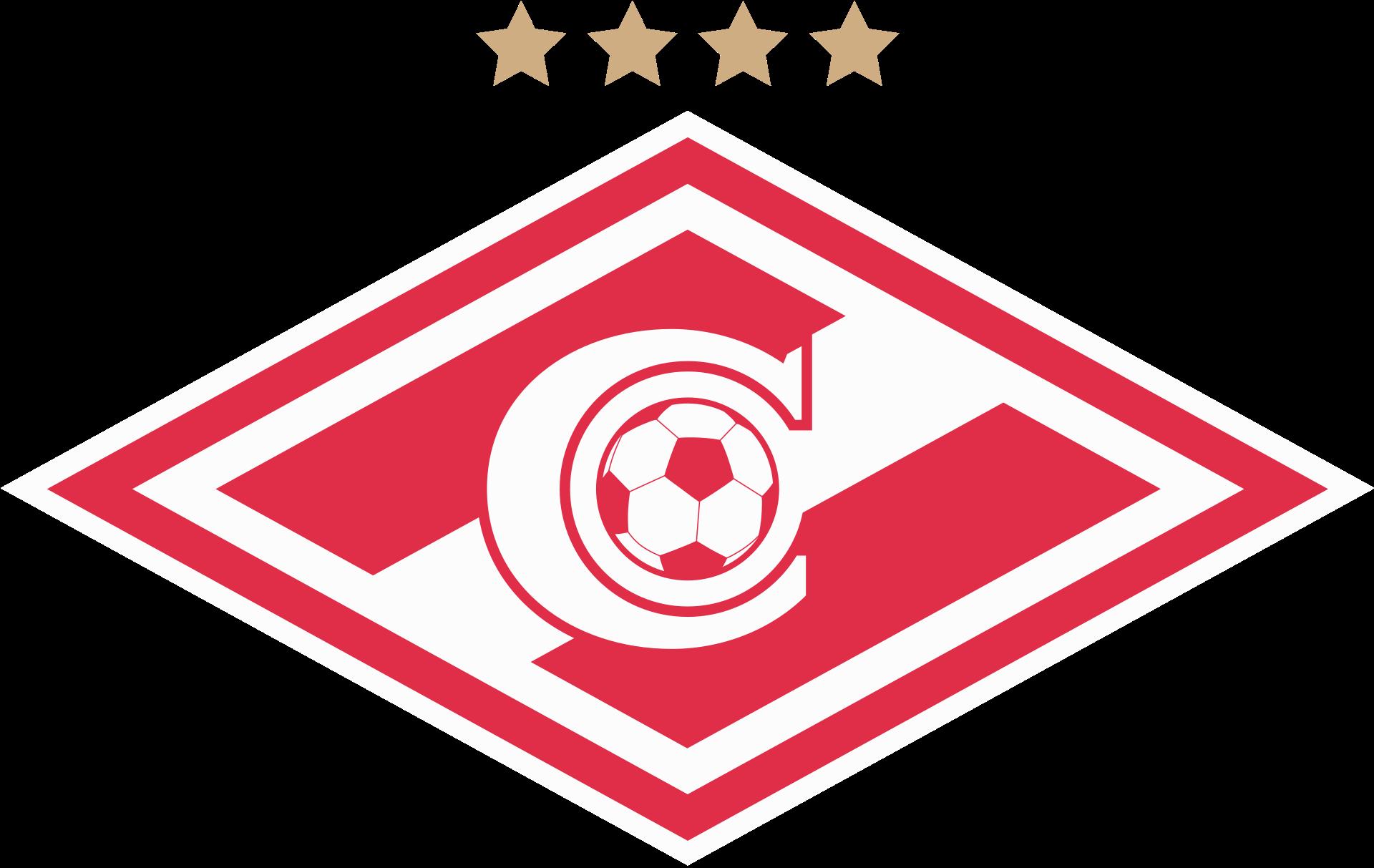 Spartak.png