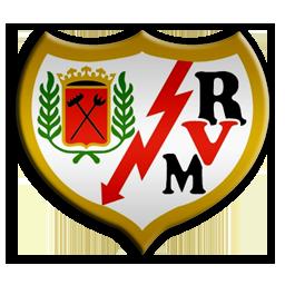 Rayo Vallecano.png