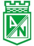 Atlético Nacional.jpeg
