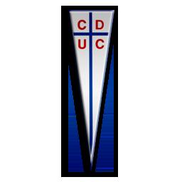 Club Deportivo Universidad Catolica.png