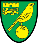Norwich.png