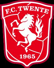 FC Twente.png