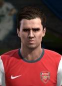 Arsenal - Jenkinson.jpg