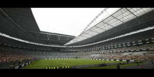 Wembley Stadium.png