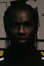 Martin Kayongo-Mutumba.jpg