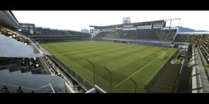 Estadio Urbano Caldeira.png