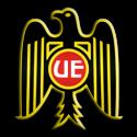 Union Espanola.png