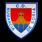 Numancia.png