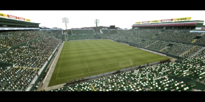 Estadio Amazonas.png