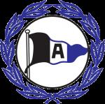 Arminia Bielefeld.png