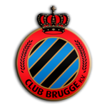 Brugge.png