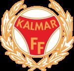 Kalmar FF.png