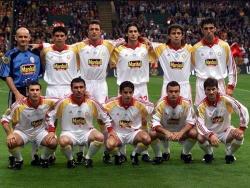 Galatasaray Uefa Kupas Kadrosu Resimi.jpg