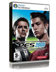 PES2008.png