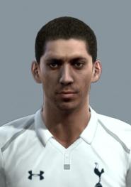 Dempsey13.jpg