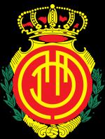 Rcd mallorca.png