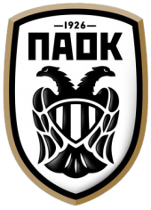 PAOK.png