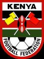 KenyaFA.png