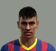 Neymar14.jpeg