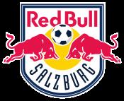 Red Bull Salzburg.png