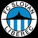 Slovan Liberec.png